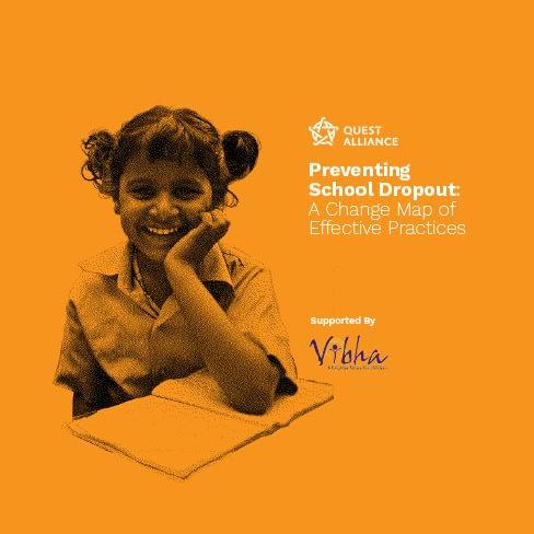 Preventing School dropout