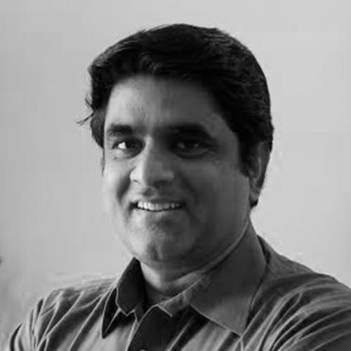 Sanjay-Anandaram-2