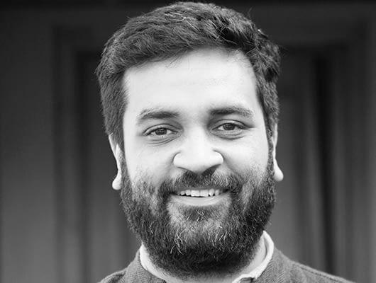 Aakash-Sethi_