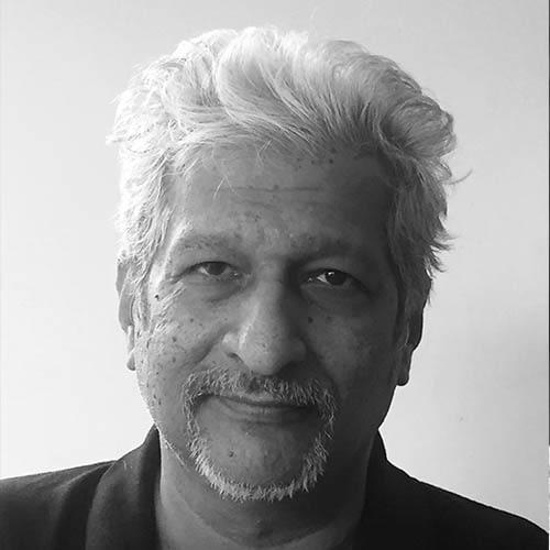 Arvind-Lodaya-2